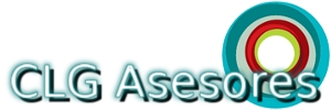 CLG Asesores
